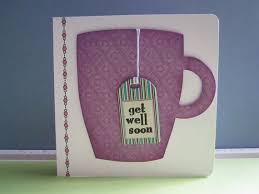 cards for sick friends best 25 get well cards ideas on get well soon gifts