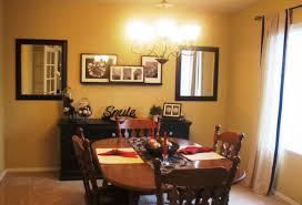 elegant dining room sets modern retro dining room by willman