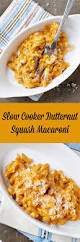 mac and cheese recipe for thanksgiving the 25 best thanksgiving mac and cheese ideas on pinterest