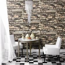 Washable Wallpaper For Kitchen Backsplash by 3d Wallpaper For Kitchen 3d Wallpaper For Kitchen Suppliers And