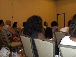 Make Up Classes In Atlanta Alexandra Butler U0027s A Beautiful Face 101 Dc Makeup Class Recap