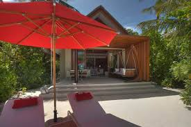 House Design Ideas Mauritius Simple And Classy Design Suitable For Modern Travelers Hotel