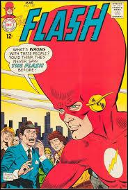 the flash comics u0026 pulps pinterest comic comic covers and