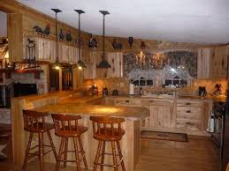 wide mobile homes interior pictures wide mobile homes interior rustic log cabin in lubbock