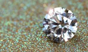 cremation diamond cremation diamonds costs 2018 how much should you pay