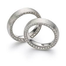 ring selbst designen verlobungsringe ehering und carbonringe mojo design winterthur