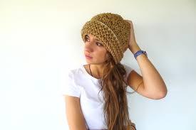modelos modernos para gorras tejidas con gorro punto beige gorros de invierno gorros de lana para