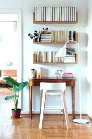 kitchen desk furniture elegant office kitchen chair breakfast table chairs round tables