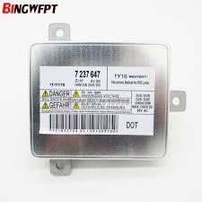 achetez en gros bmw f01 en ligne à des grossistes bmw f01 chinois