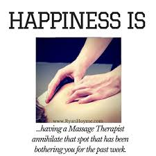 Massage Therapist Meme - hands massage quotes