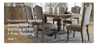 Home Design Store Parnell Ashley Furniture Homestore Home Furniture And Decor