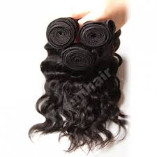human hair extension 7a 100 remy human hair extensions unprocessed