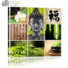 decorating zen style free popular zen decorating stylebuy cheap