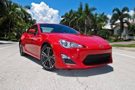 frs scion stance 2013 2015 scion fr s review top speed