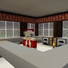 minecraft kitchen ideas minecraft room ideas xbox 360 minecraft small modern house