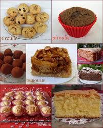 des recettes de cuisine récap des recettes de gâteaux de pessah pâtisseries et gourmandises
