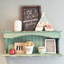 decorating your new home decorating your new home styling ideas u2013 ellery designs