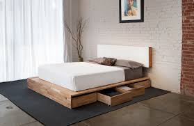 low bed frames queen ideas bed and shower design of build a
