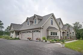 birchwood house plan best of 16 best birchwood house plans 3048 sq