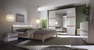 Chambre Adulte Design Moderne by Chambre Moderne Adulte