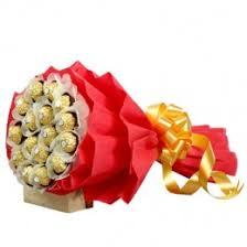 24 best gifts to mumbai gifts to delhi gift delivery in delhi today gifts in delhi
