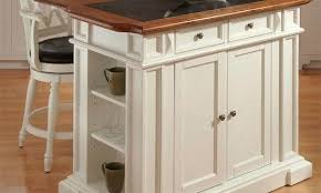 nantucket kitchen island home styles monarch kitchen island and weathered white with