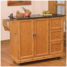kitchen island big lots kitchen island cart big lots thesouvlakihouse