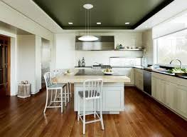 Kitchen Without Upper Cabinets by 113 Best Eastridge Images On Pinterest Architecture Ideas And