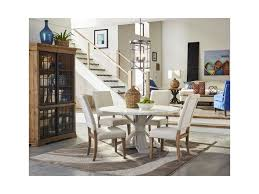 trisha yearwood home collection by klaussner coming home five