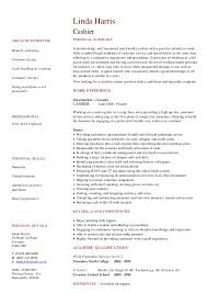 Cv Resume Sample Pdf Custom Book Report Needed Best Definition Essay Writer For Hire