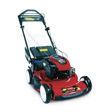 husqvarna 21in 3 in 1 push mower 961330019 gas lawn mowers