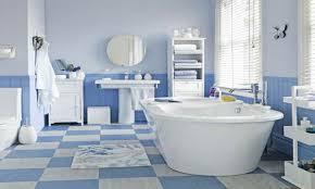 Bathroom Color Schemes by Small Bathroom Color Schemes Fujise Us