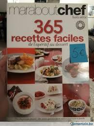 livre cuisine marabout livres de cuisine marabout chef a vendre 2ememain be