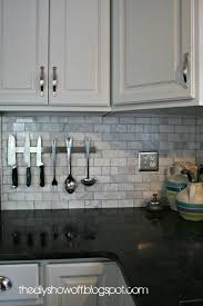 Kitchens With Black Countertops Best 25 Black Granite Countertops Ideas On Pinterest Black