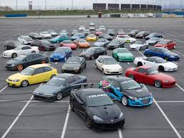 tuner cars cars movie lifestyles of import tuner enthusiasts