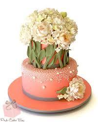 professional cakes sweet inspiration professional cake decorating tips ideas