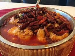 gem cuisine pork belly pot picture of aroma cuisine