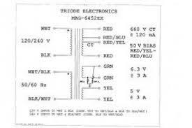 single phase transformer wiring diagram wiring diagram