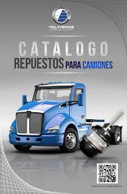 partes de kenworth catalogo repuestos para camiones pdf flipbook