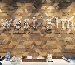 saturdays at west elm rochester 365 rochester