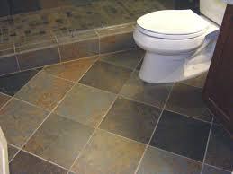 kitchen tiles ideas comfortable kitchen tile design concrete brick models tiles with