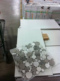 floor and decor tile 30 best tile floor and decor images on tile floor