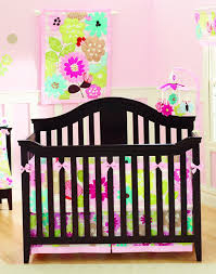 Discount Nursery Bedding Sets by Infant Crib Accessories Creative Ideas Of Baby Cribs