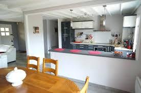 home staging cuisine avant apres cuisine home staging home staging exterieur linvestissement home