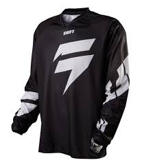 mens motocross jersey 34 95 shift racing mens recon logo jersey 2015 202485