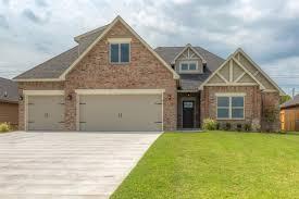 Builderhouseplans Tulsa Ok Home Builder Concept Builders