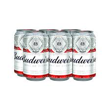 Metal Budweiser Cooler by Budweiser Budweiser Suppliers And Manufacturers At Alibaba Com