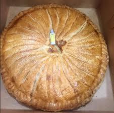 two orlando bakeries offering king cake for mardi gras plus