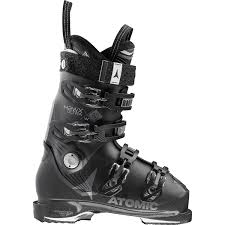women s touring motorcycle boots atomic hawx ultra 80 w ski boots women u0027s 2018 evo