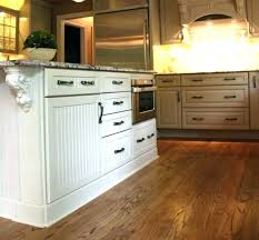 kitchen cabinet bases kitchen cabinet bases s kitchen sink base cabinet plans pathartl